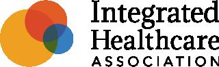 IHA-logo-primary-320w
