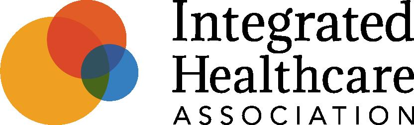 IHA-logo-primary