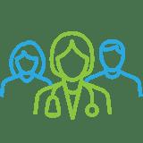 icon-provider-organization@3x