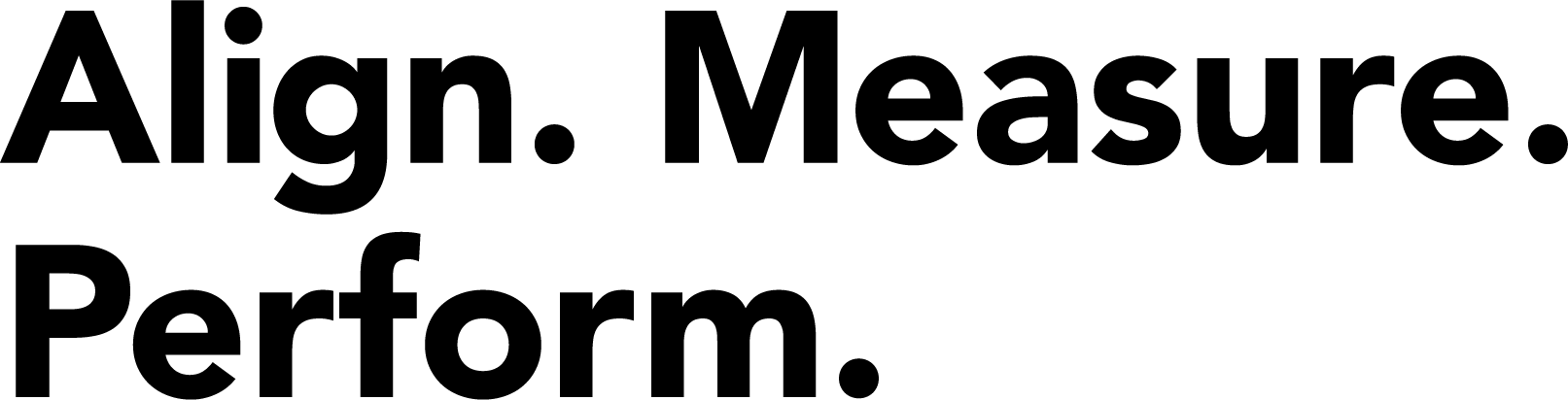 AMP-logo-no-endorsement@3x