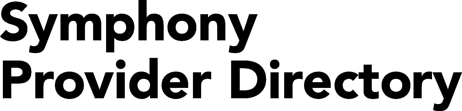 Symphony-logo-no-endorsement@3x